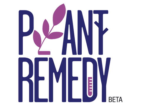 Plant Remedy CBD Coupon Code Logo