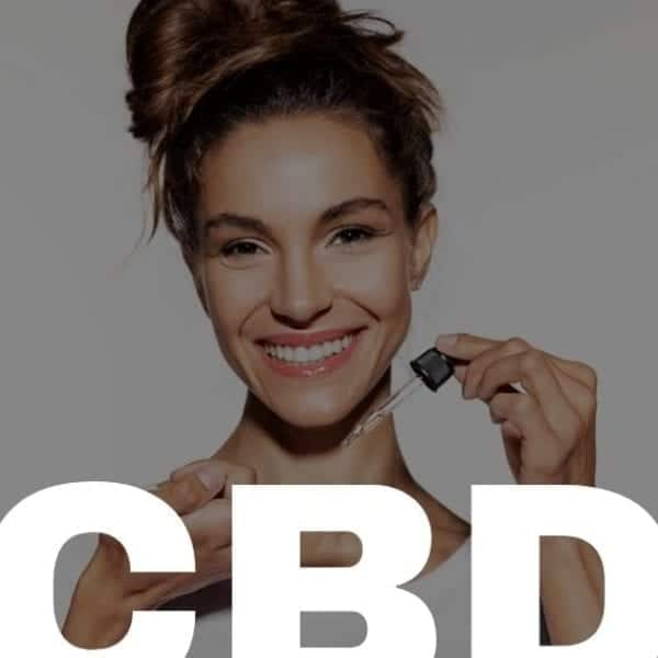 Boost Confidence With Pure CBD Vapor