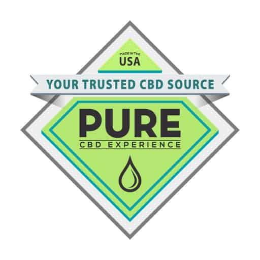 Trusted Source Of CBD