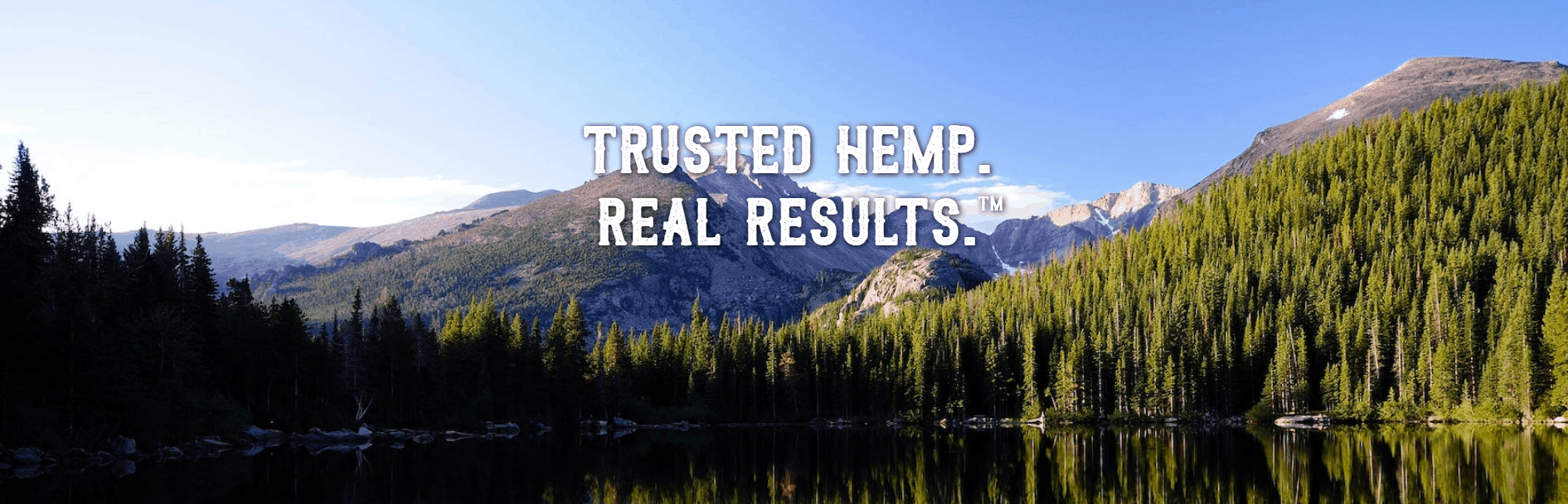 R+R Medicinal CBD Coupons Trusted hemp