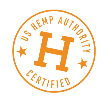 R+R Medicinal CBD Coupons US Hemp Authority Certified