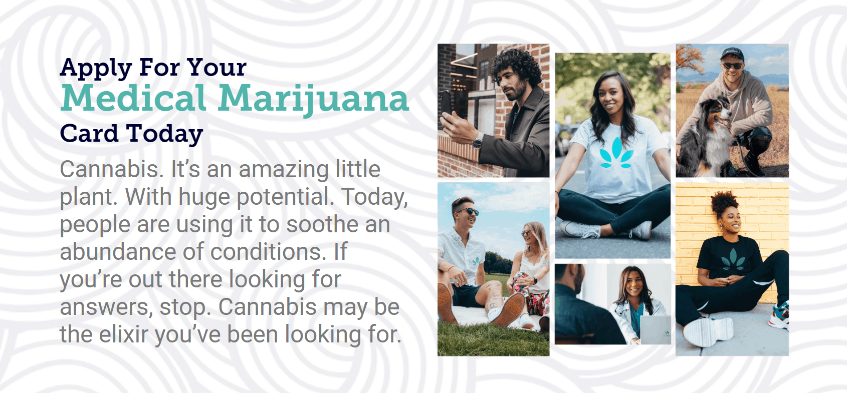 Veriheal Cannabis Doctors Coupons Apply Today