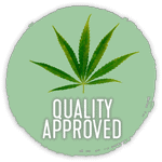 Weed Deals CBD THC Coupons Quality Approved