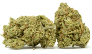Weed Deals Cannabis Coupons Violator OG Kush Flowers