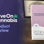 social cbd zooey lavender cbd all purpose balm save on cannabis website