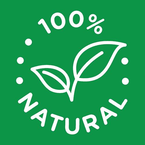 AlterNative CBD Coupons Natural
