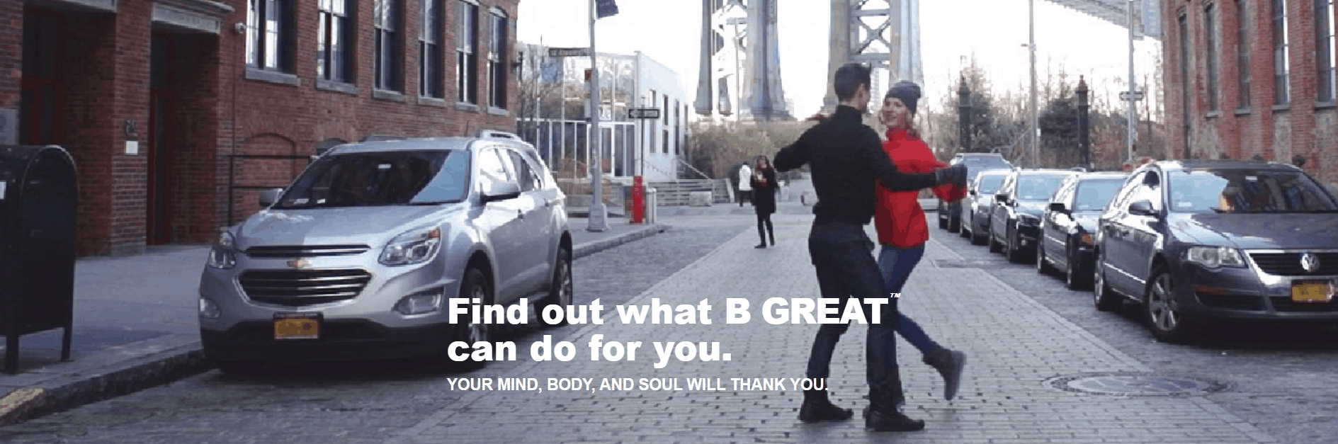 B Great CBD Coupons Care For You