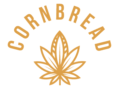 Cornbread Hemp CBD Coupons Logo