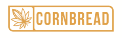 Cornbread Hemp CBD Coupons