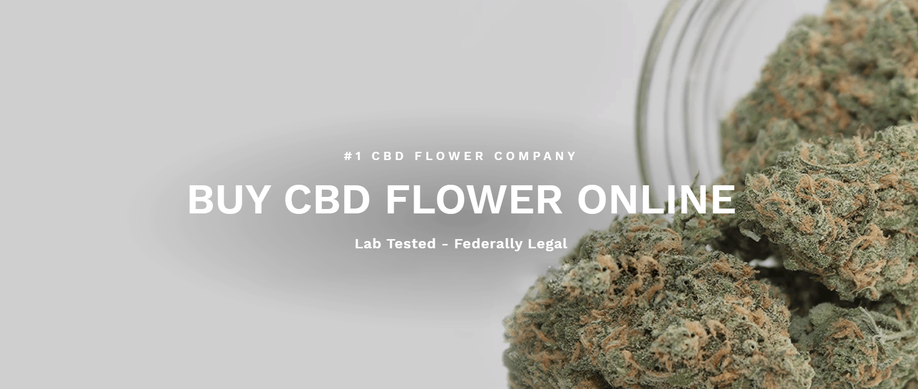 Hempire Direct CBD Coupons Lab Tested
