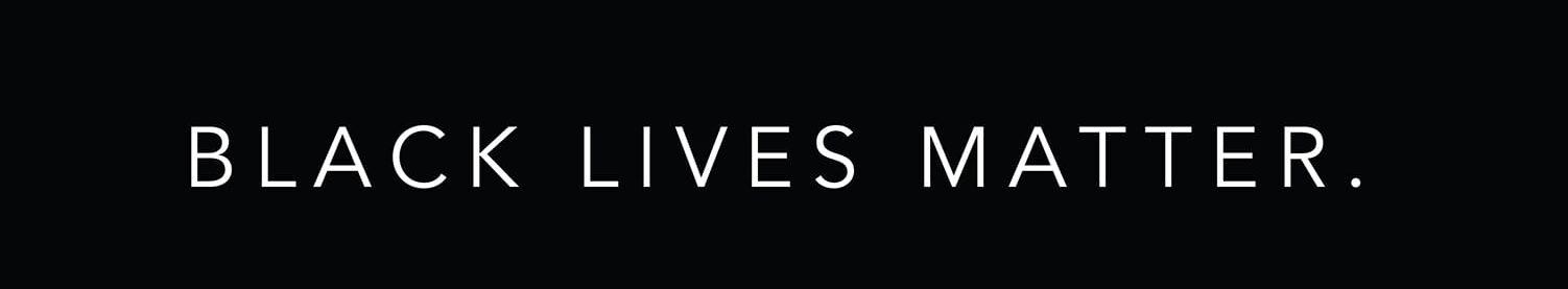Kiskanu CBD Coupons Black Lives Matter