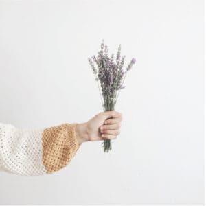 Kiskanu CBD Coupons Natural Herbs