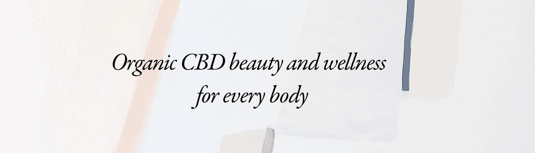 Kiskanu CBD Coupons Wellness For Life