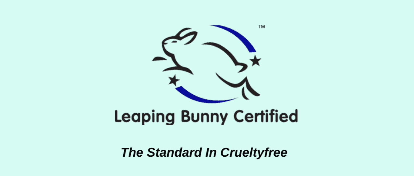 Laguna Herbals CBD Coupons Cruelty Free Products