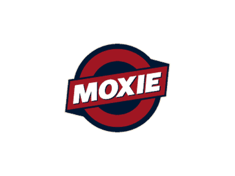 Moxie Cannabis Delivery CBD THC Coupons Logo