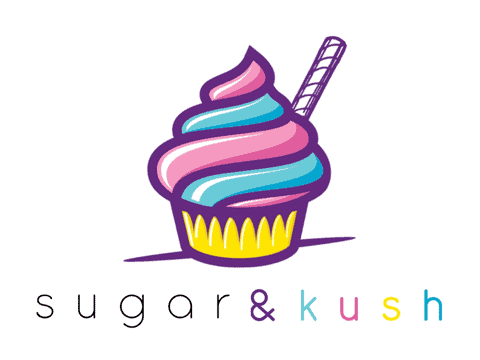 Sugar & Kush CBD coupon codes.
