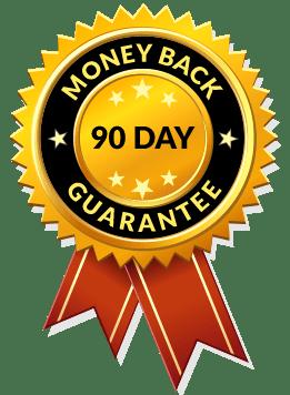 Swift CBD Coupon Code Money Back Guarantee