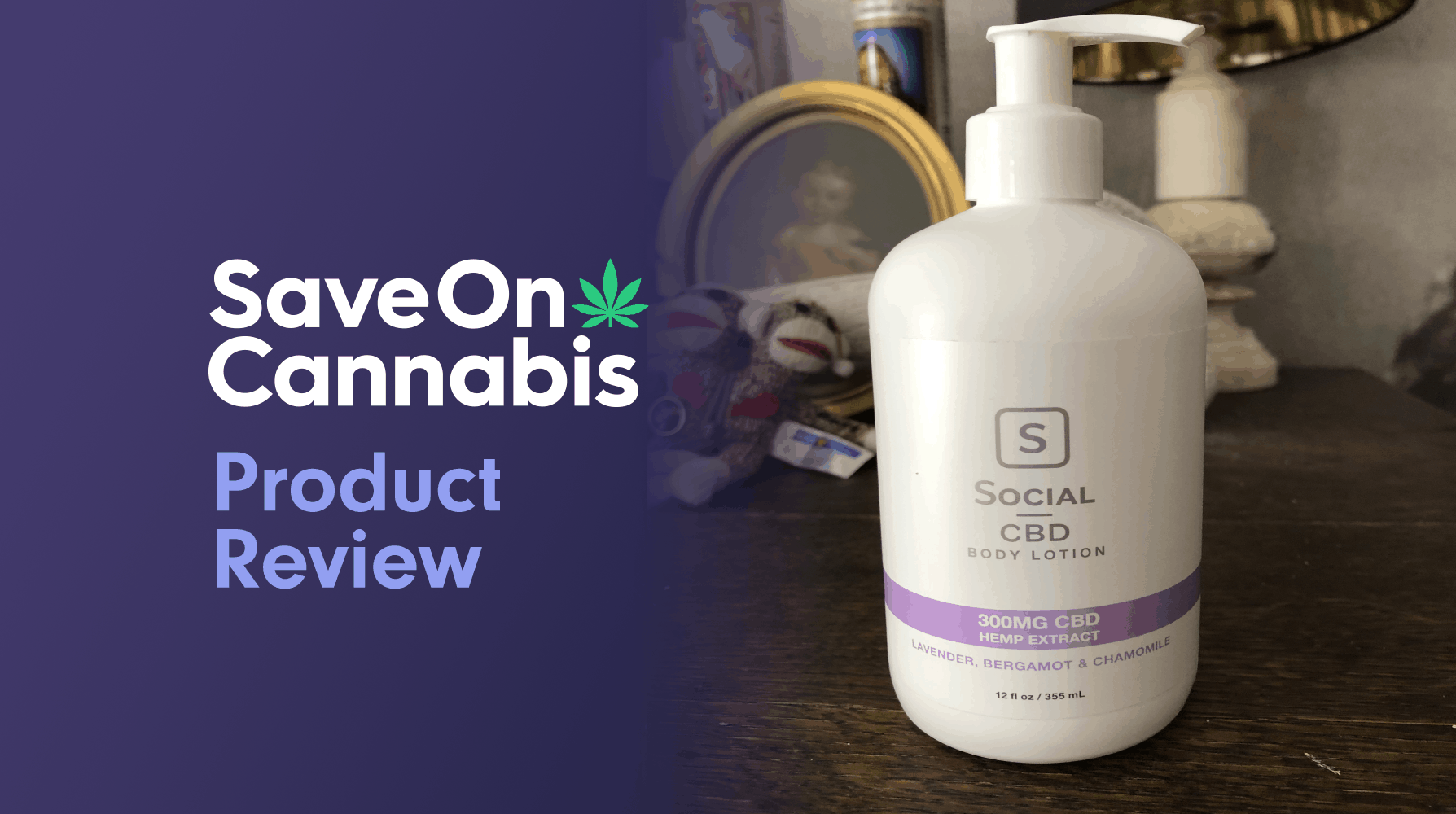 social cbd lotion save on cannabis website