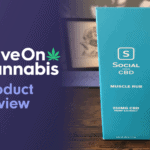 social cbd muscle rub review save on cannabis website