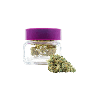Buzz Delivery THC Coupon Code Skywalker Eighth