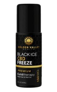 Hempire Direct Coupon Code Golden Valley Health CBD Breeze