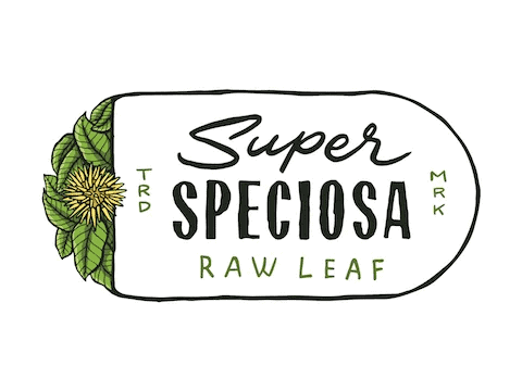 Super Speciosa CBD Coupons Website