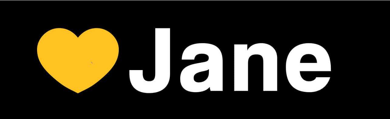 iHeartJane Affiliate Dispensary Software