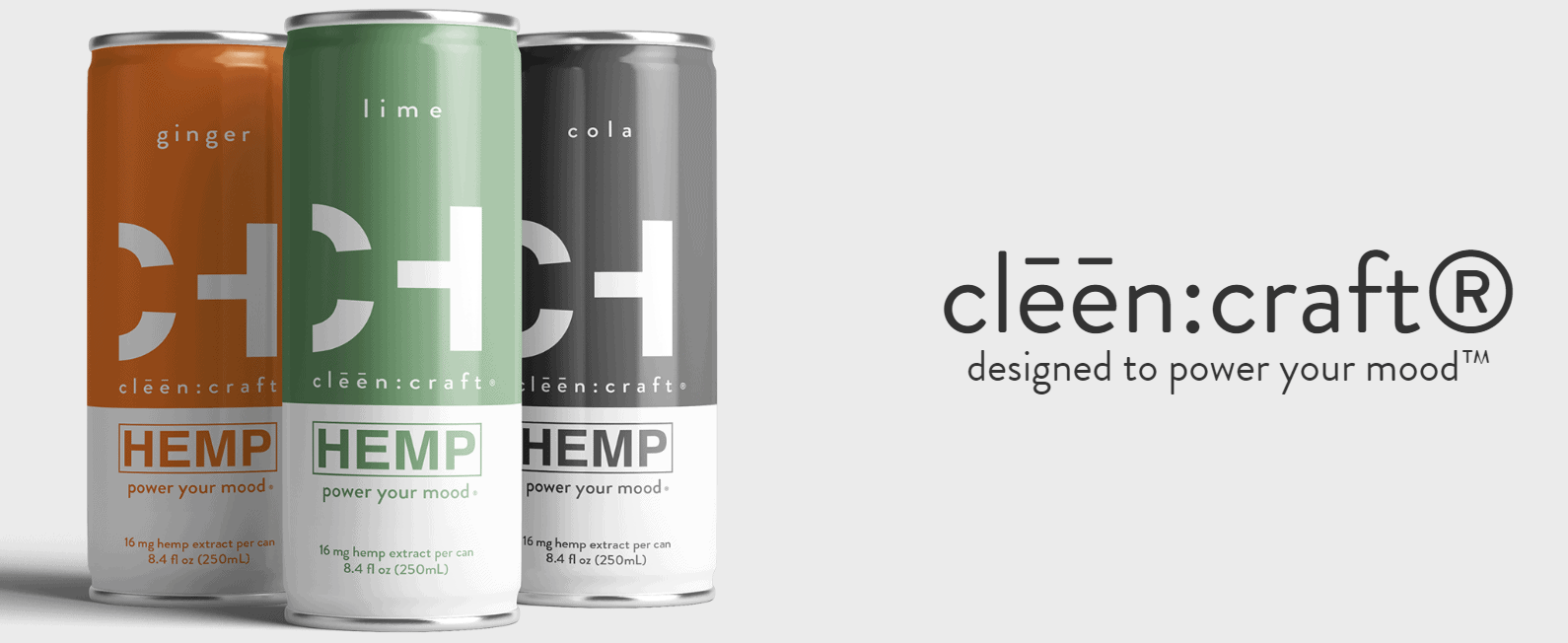 Cleen Craft CBD Drinks Coupons Our Products