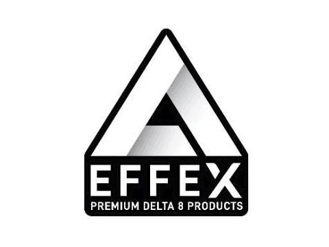Delta Effex Coupons Logo