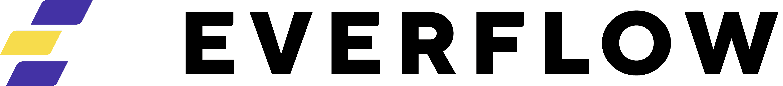 EverFlow Affiliate Program
