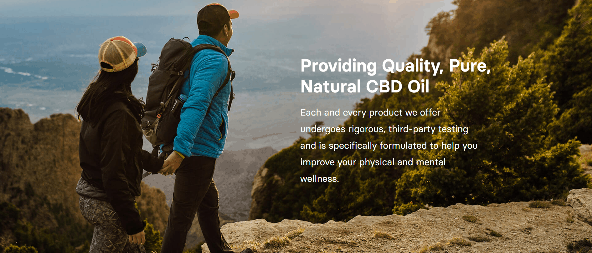 Foy CBD Coupons Get Best Products