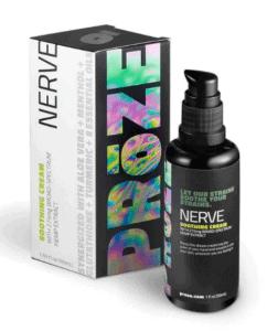 Proze CBD Coupons Nerve