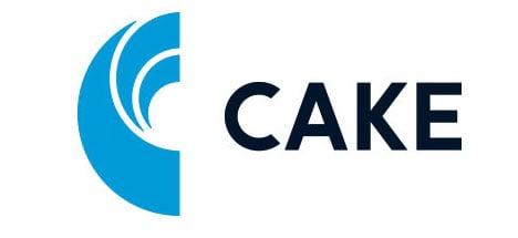Cake Affiliate Software