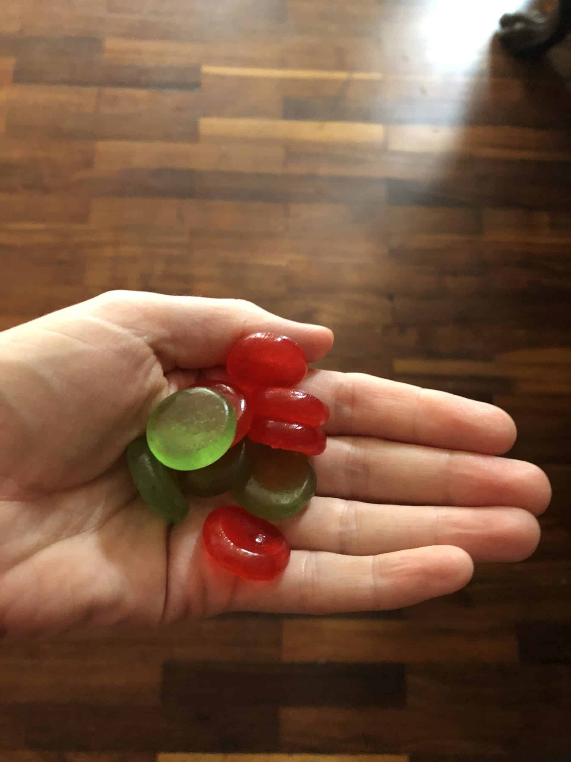 Hempzilla CBD Gummies Save On Cannabis Review Testing Process