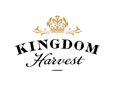 Kingdom Harvest CBD Coupons Logo
