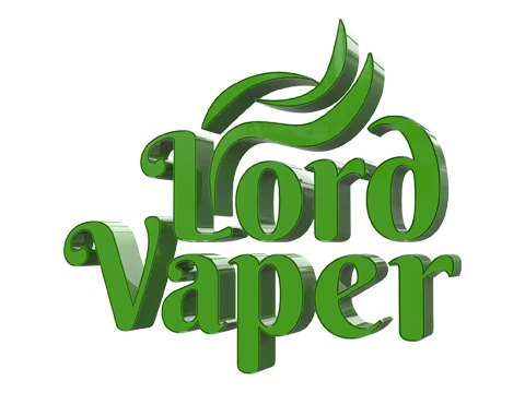 Lord Vaper Pens CBD Coupons Logo