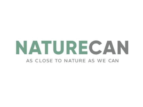 Naturecan CBD Coupons Logo