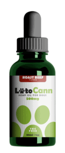 The Lunatic CBD Coupons Oil For Dogs