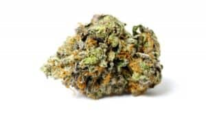 Budlyft Cannabis Coupons Death Bubba