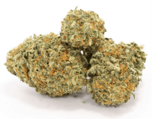 BuyLowGreen Cannabis Coupons White Fire OG