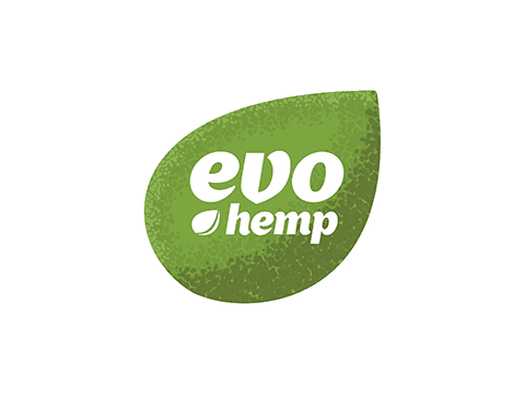 Evo Hemp CBD Coupons Logo