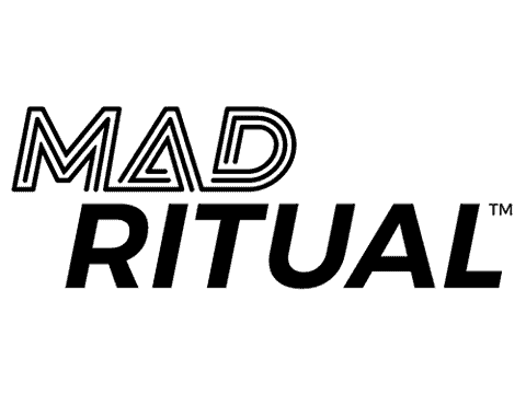 Mad Ritual CBD Coupons Logo
