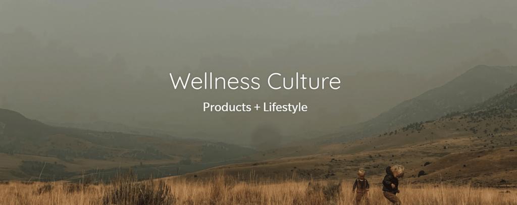 Onle Organics CBD Coupons Wellness Culture