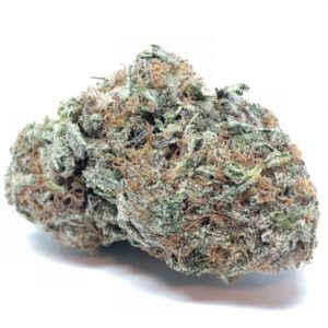 Ounce Buddy THC Coupons Strawberry Cough