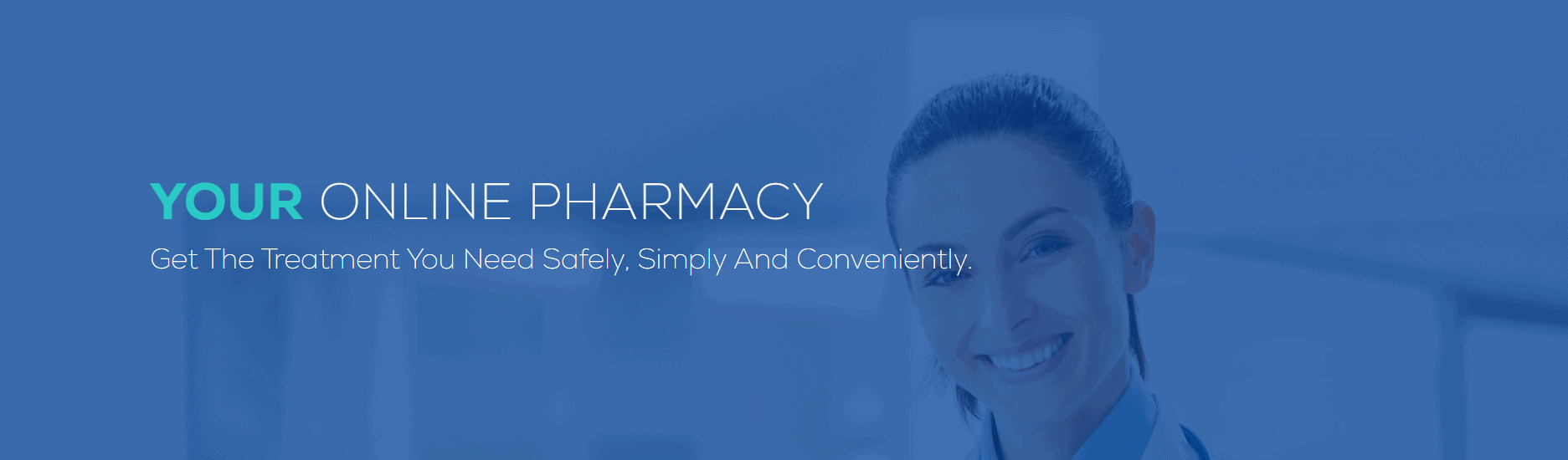PostMyMeds Coupons Your Online Pharmacy