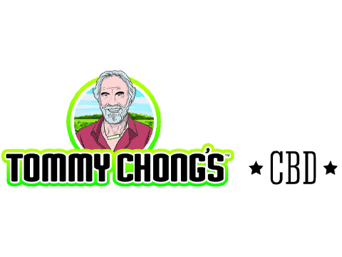 Tommy Chongs CBD Coupons Logo