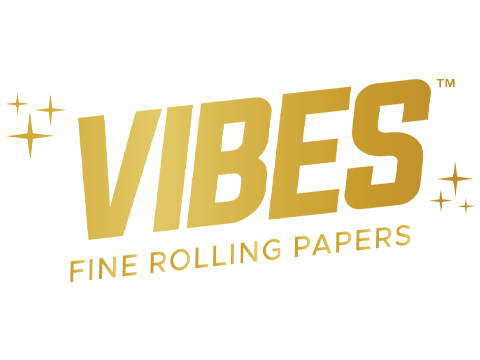 Vibes Cannabis Coupons Logo