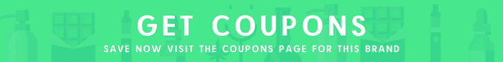 Get Cannabis Coupons for This Product