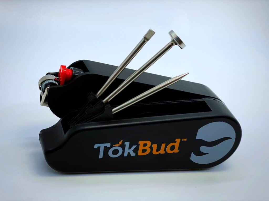 Elevated Machines Smoking Accessories Coupons Tokbud