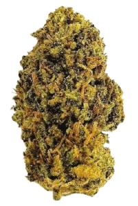 Dreamland Organics Cannabis Coupons Canoli Organic Hemp Flowers